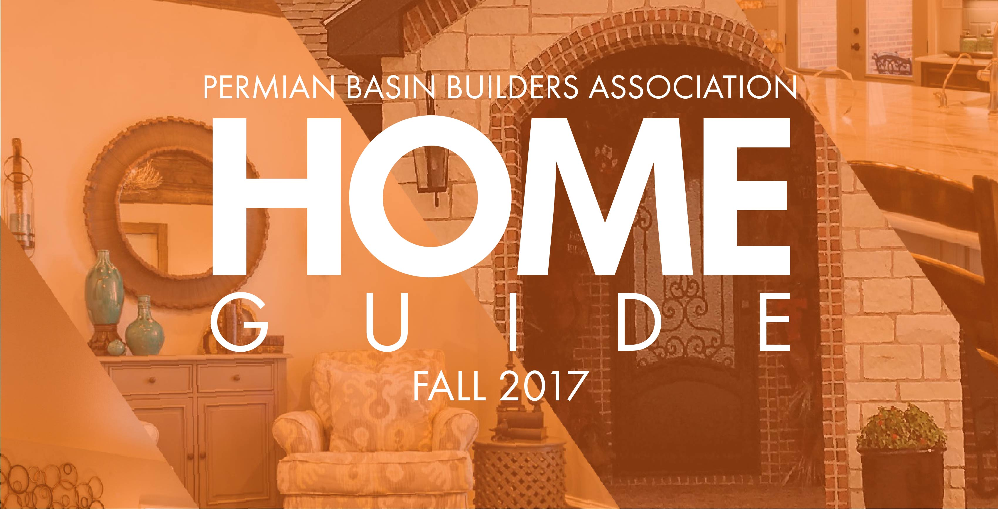 2017-FALL-HOME-GUIDE-01.jpg