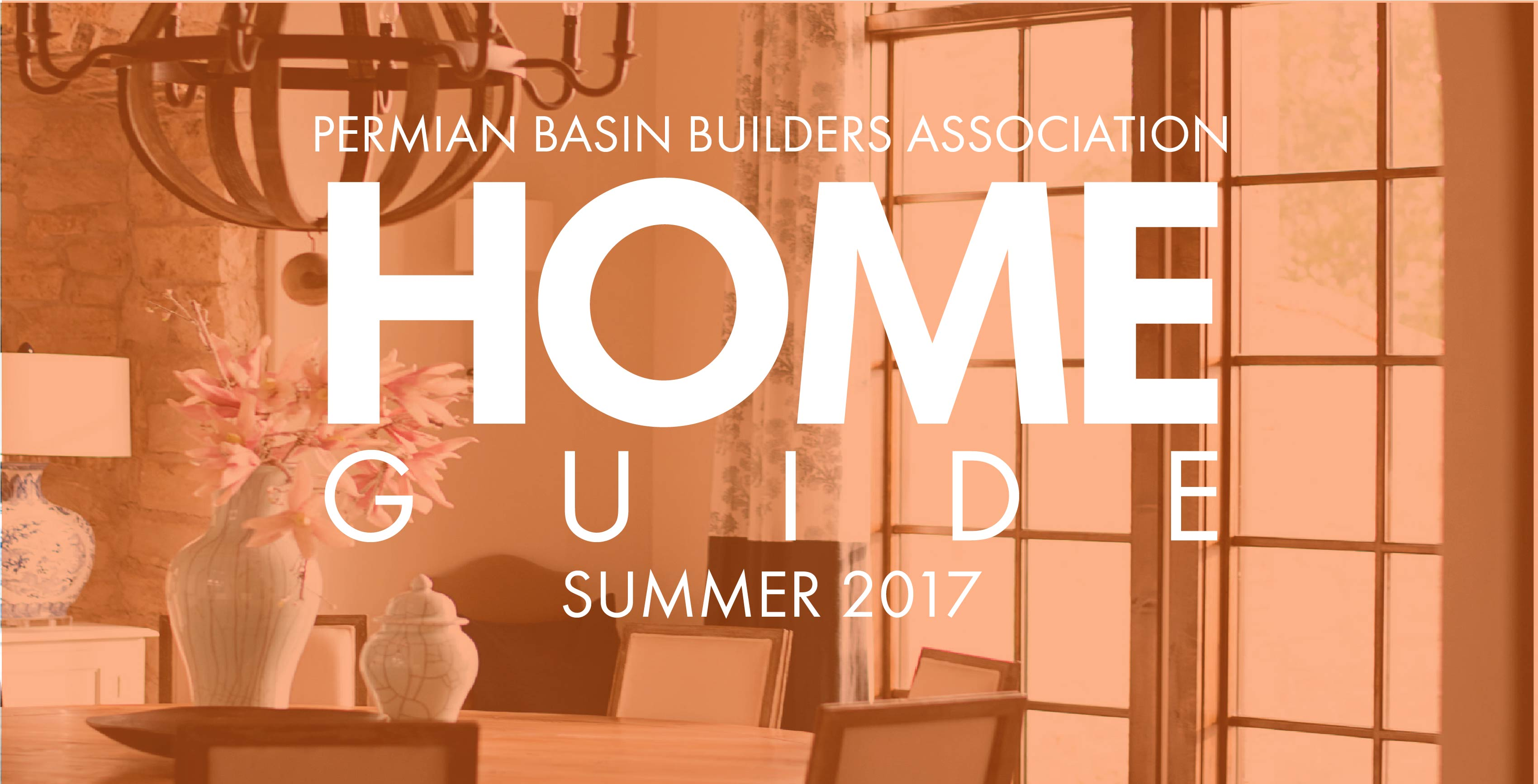 2017-Spring-Home-Guide-01.jpg