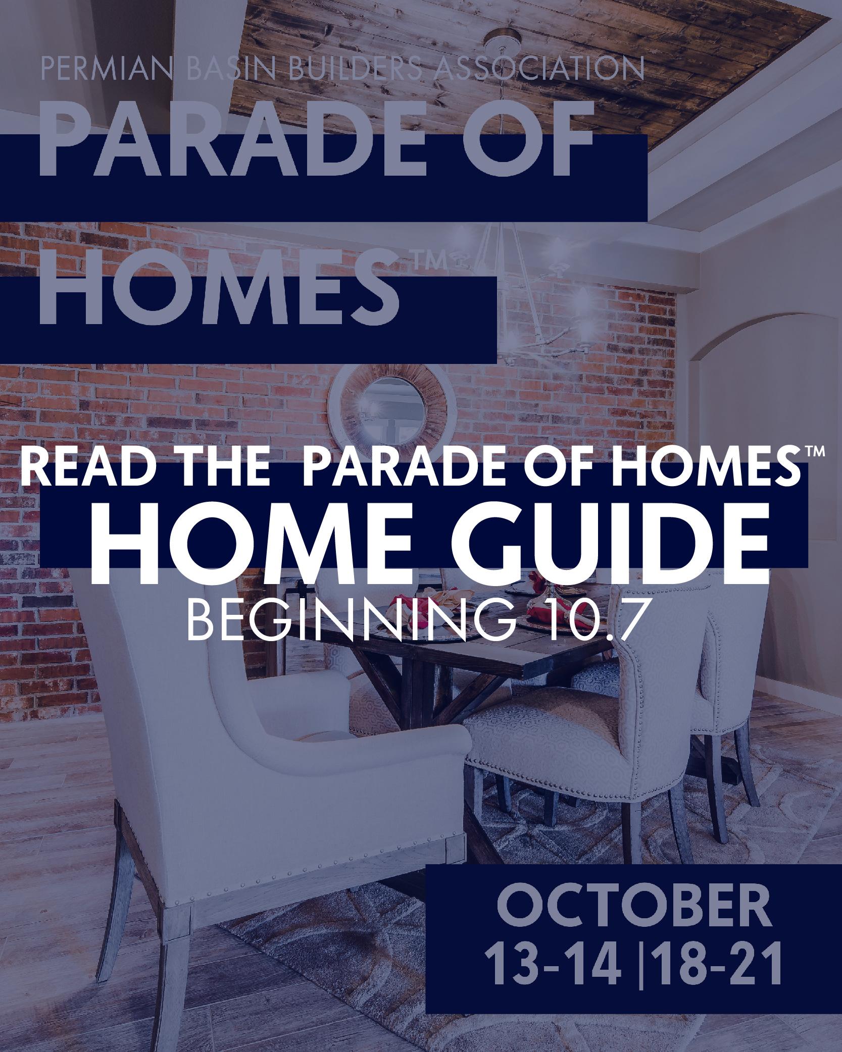 HOME-GUIDE-01-01.jpg