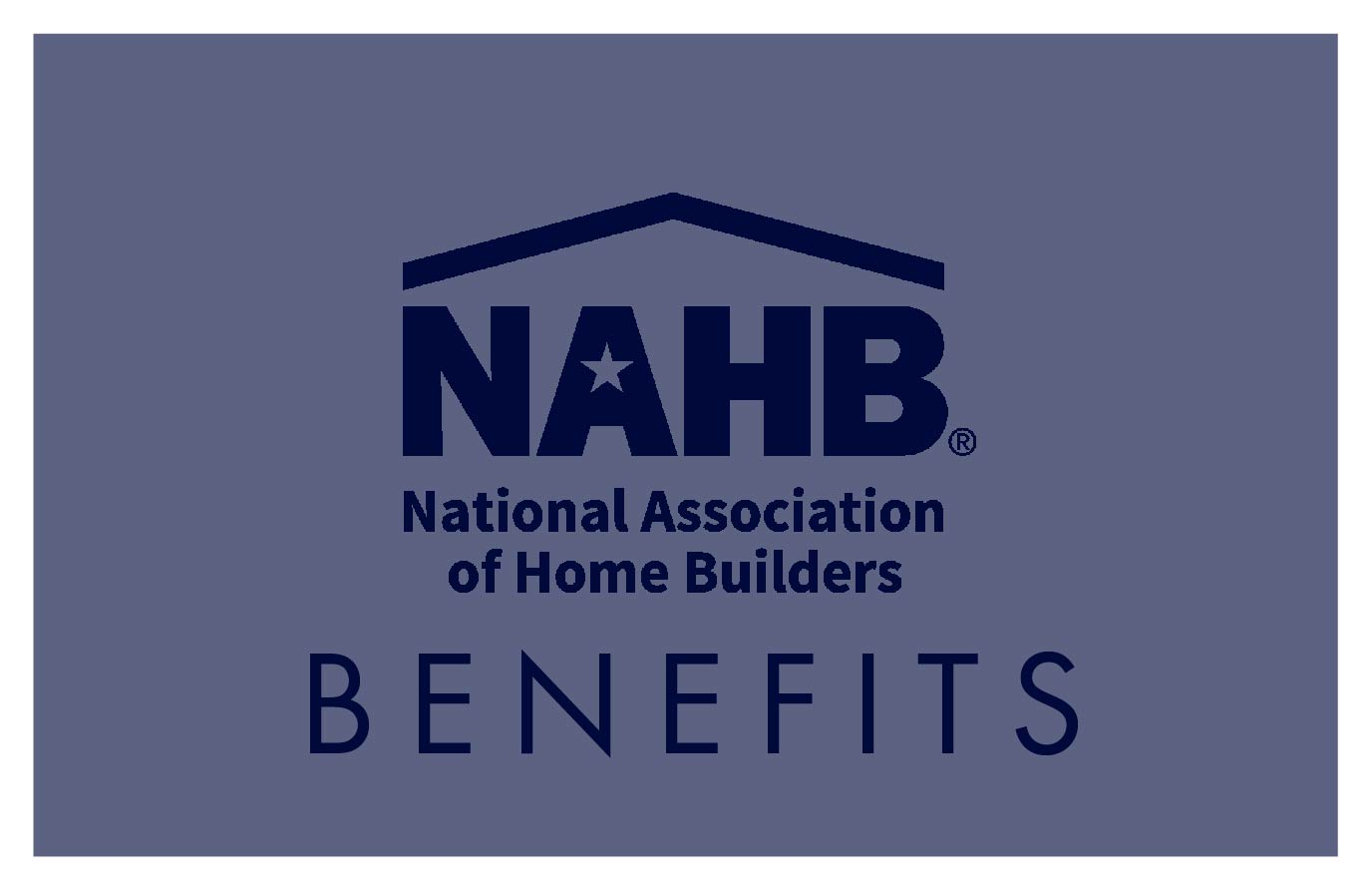 NAHB-BENEFITS.jpg