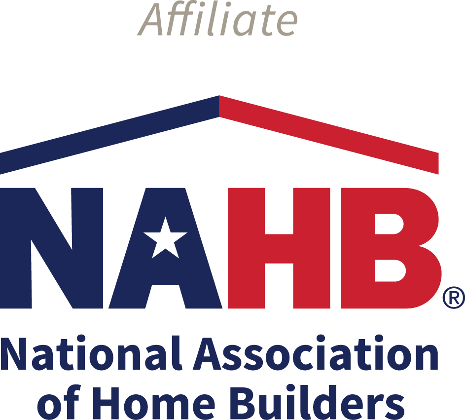 NAHB2LAffiliateCMYK_20160801073209.png