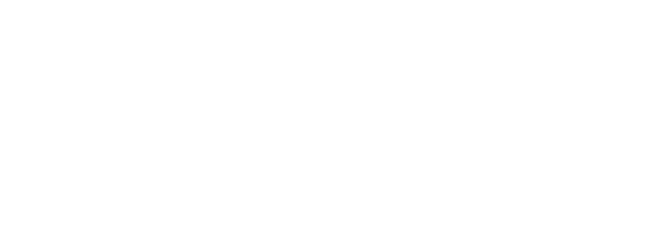 PBBA-NEW-LOGO-WIDE-CLEAR-vs2-920.png