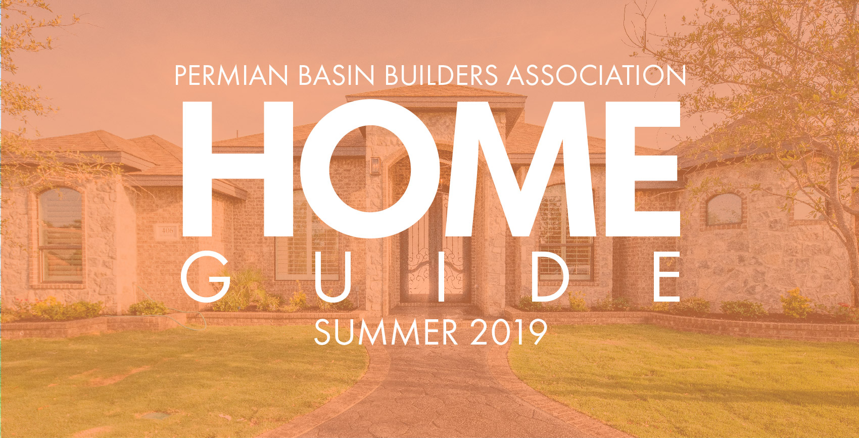 2019 Summer Home Guide