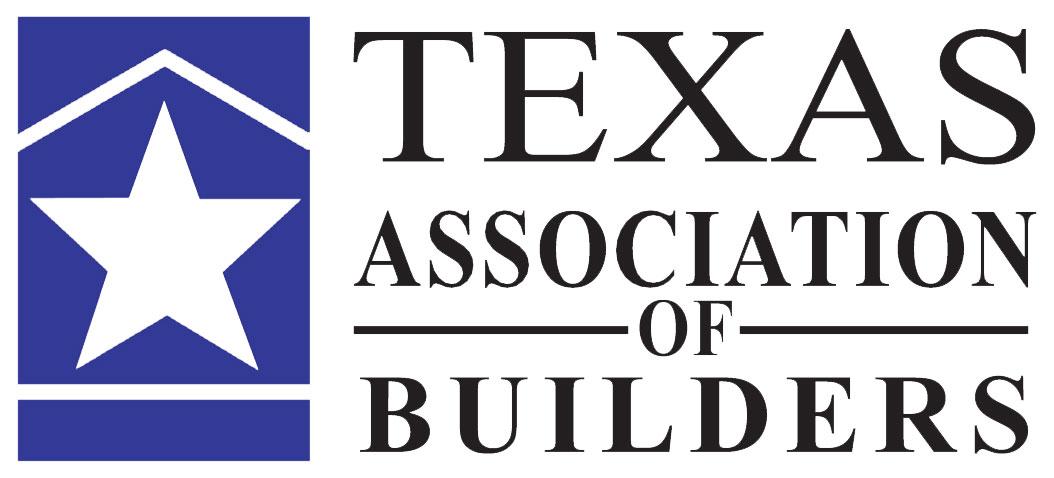 TAB-Logo-1.jpg