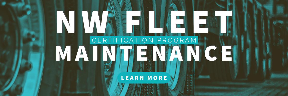 NW-Fleet-Maintenance.png