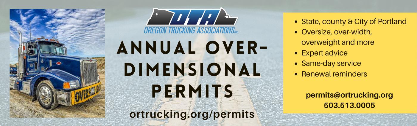 OTA-Permits-Web-Banner.png