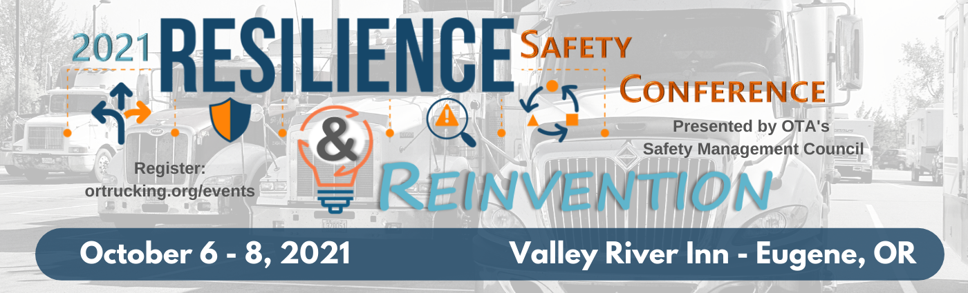 Safety-Conference-2021.png