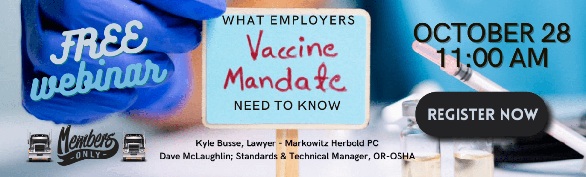 Vaccine-Mandate-Webinar-w1200.png