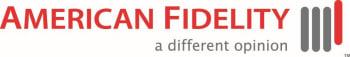 American-Fidelity_AF_Logo_cmyk_light-w300.jpg
