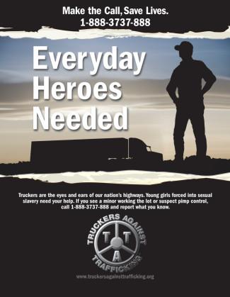 Everyday-Heroes-Poster.jpg