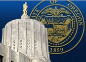 Click here to find your list of Oregon legislators!