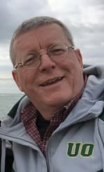 Gregg Dal Ponte, Director of Regulatory Compliance, OTA