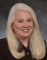 Jana Jarvis, President