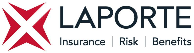 LaPorte_Logo.jpg