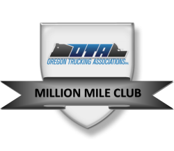 MILLION-MILE-CLUB-BADGE.png