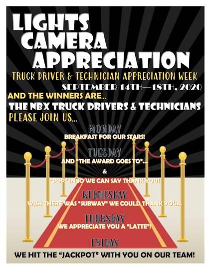 McGinn_Bros_Truck_Driver_Appreciation.jpeg