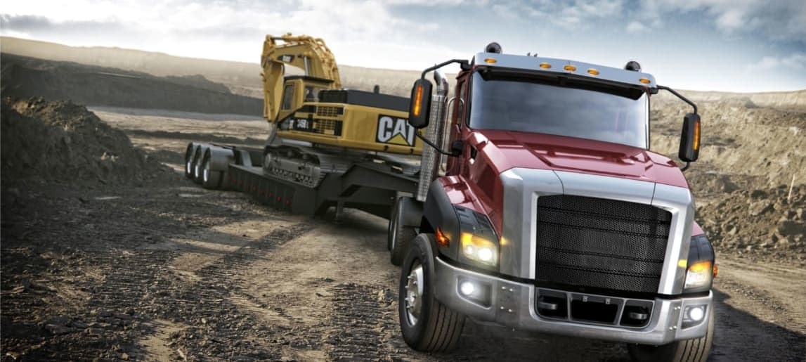 Overdimensional-Truck-w1147.jpg