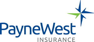 PayneWest-Insurance.png
