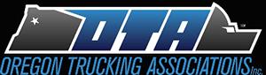 OTA-Insurance.jpg