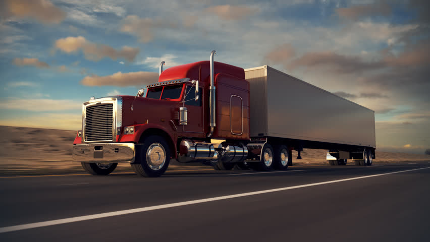 Oregon Oversize Trucking Permits