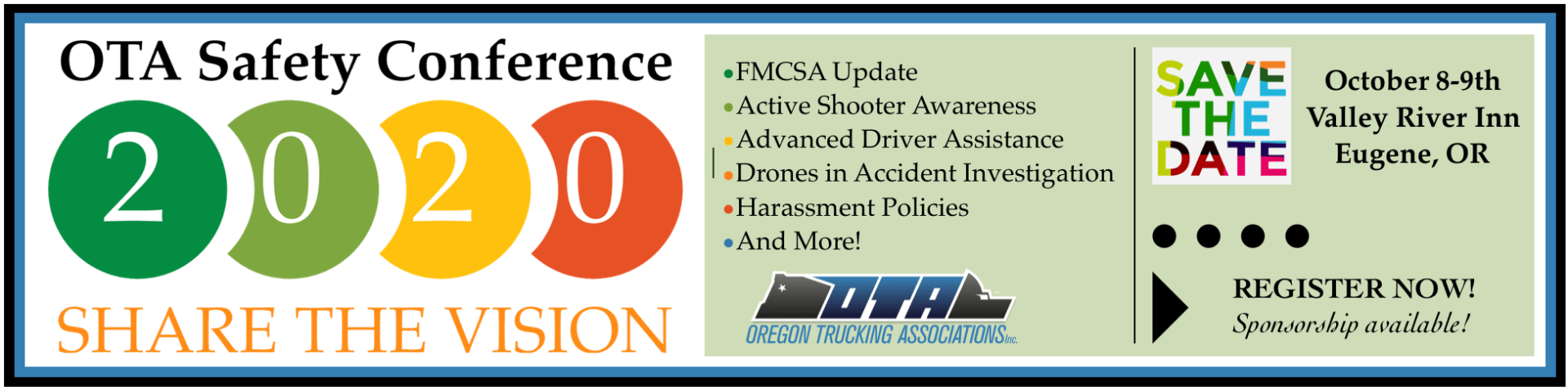 Safety-Conference-2020_09.23.20-w1920.png