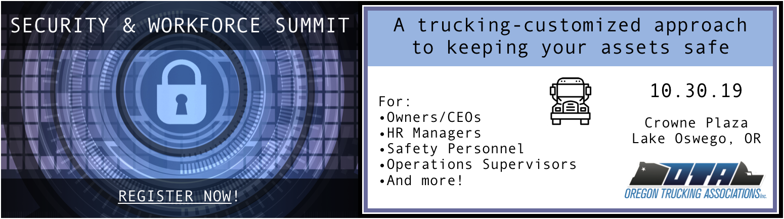 Security-Summit-Banner-Ad-2019.png
