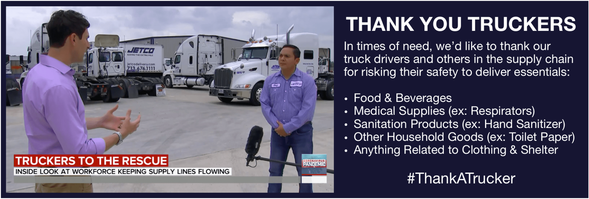 Thank-a-Trucker---VIDEO-03.25.20-w1920.png