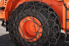 Tire-Chains_Large.jpg