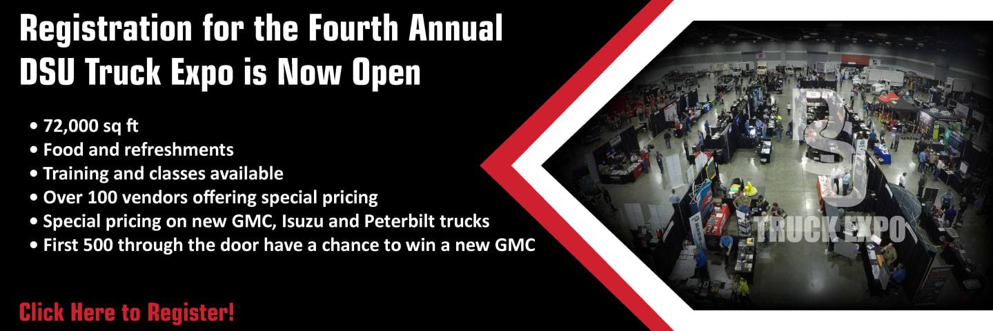 Truck-Expo-2019_Registration-Open_Newsletter-Banner-01-w5758-w1439.jpg