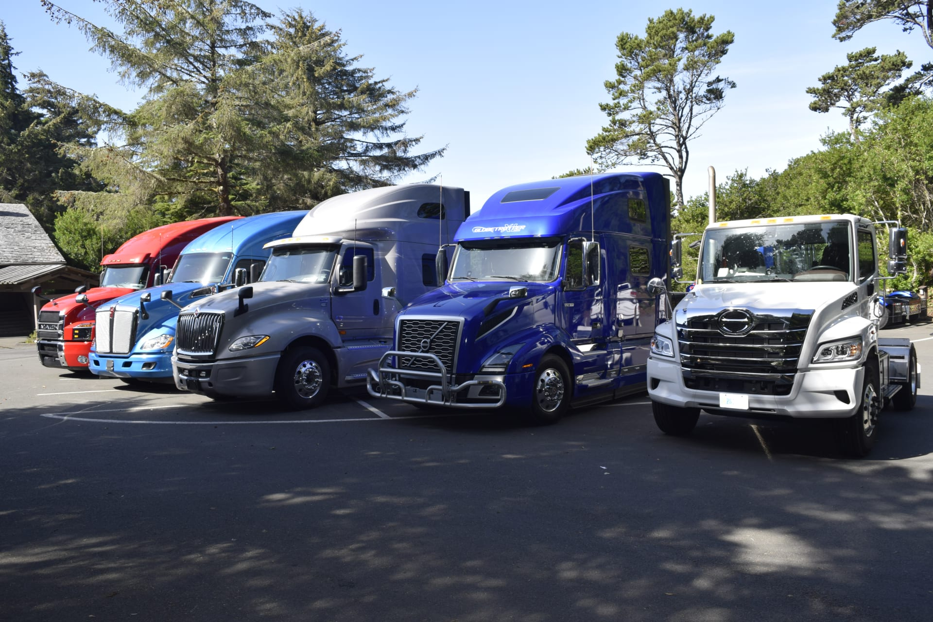 Trucks-Annual-Convention-2019.jpg
