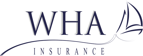 WHA-New-Logo-Blue.png