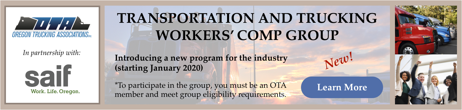 Workers-Comp-Banner-Ad.png