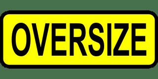 Oregon Overdimensional and Oversize Permits