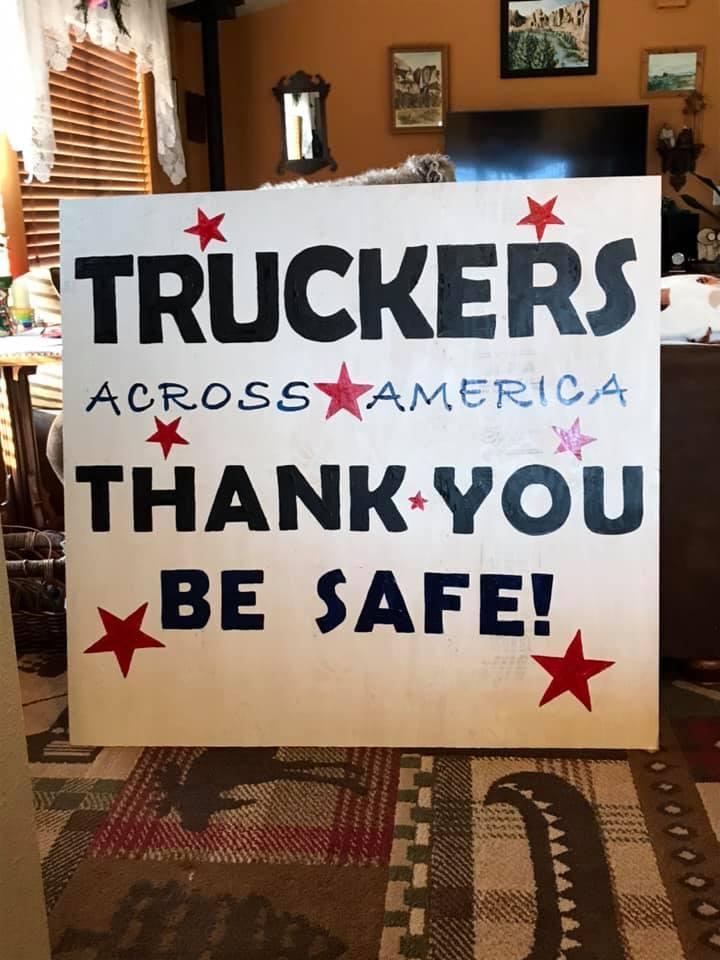 truckers-poster.jpg