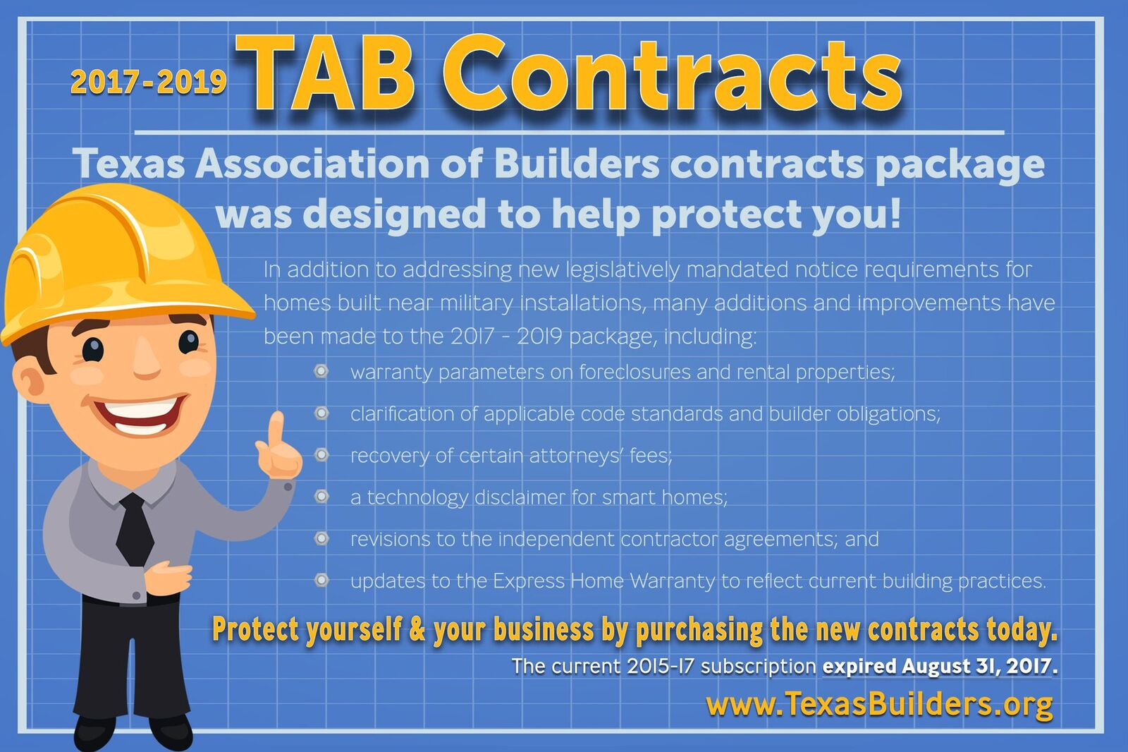 2017-TAB-Contracts-Ad_NewUpdates_halfpg.jpg