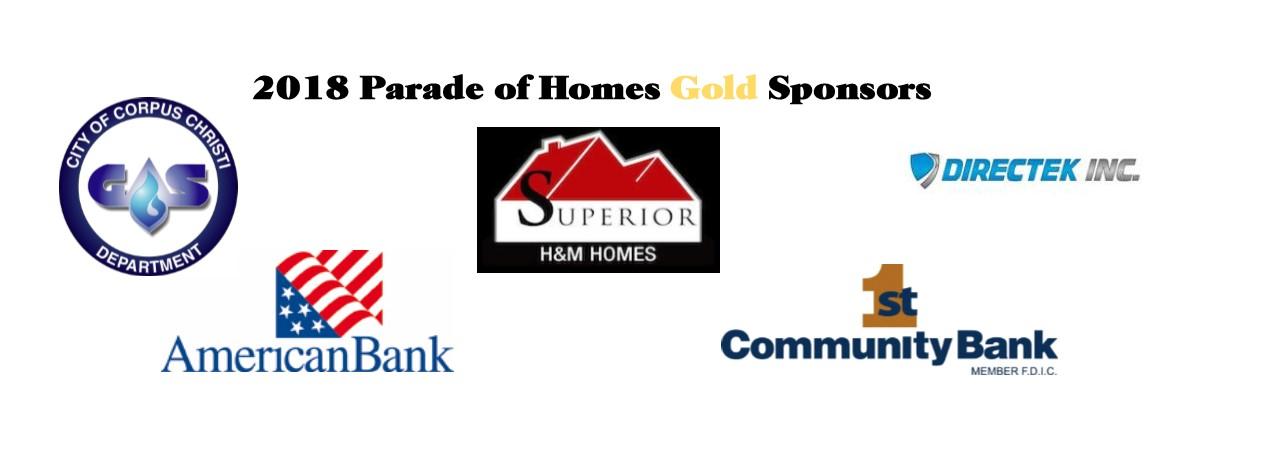 2018-Gold-Sponsors.jpg