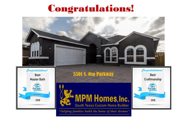 POH-Winners-resize-MPM.png