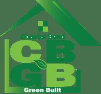 CBGB-Logo-w50.png