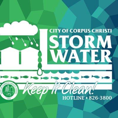 CC-Storm-Water-Logo.jpg