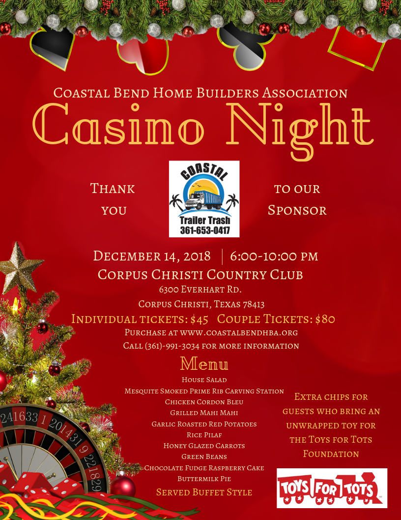 Casino-Night-Flyer-Front.png