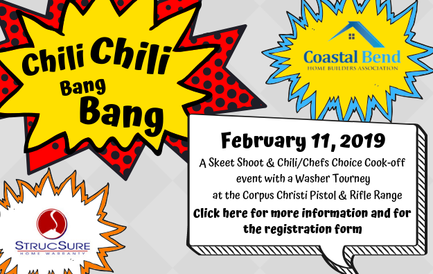 Website-Slide-Show-Chili-Chili-Bang-Bang.png