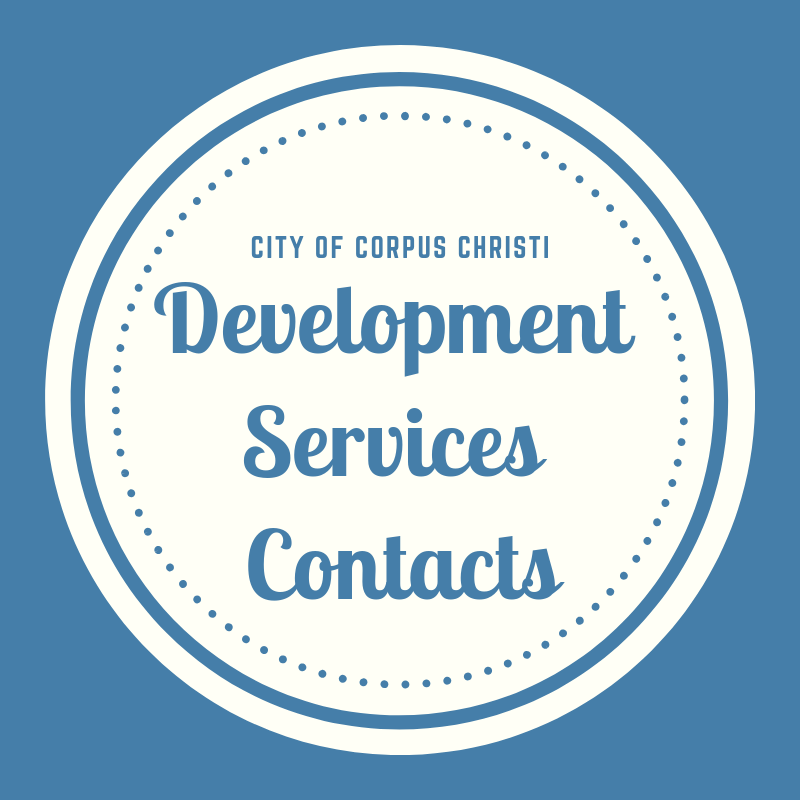 Development-Services-Contacts.png
