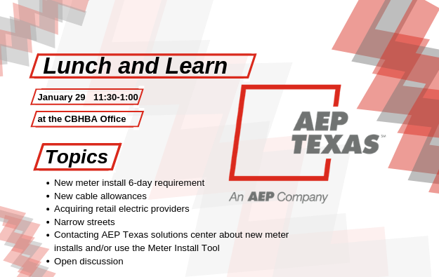 Copy-of-Website-Slide-Show-AEP-Lunch-and-Learn.png