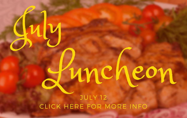 July-Luncheon-(1).png