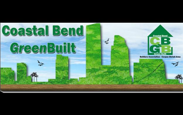 GreenBuilt.jpg