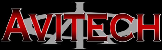 Avitech-Logo.png