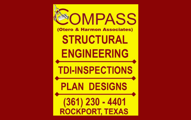 Compass-New-Member-Sponsors-LSSS.png