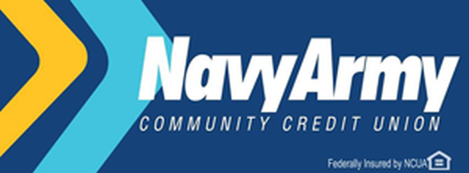 Navy-Army-Logo.png