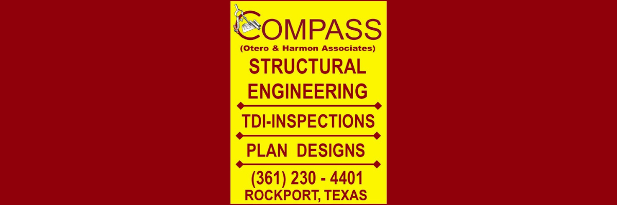Website-Slide-Show-coastal-compass.png