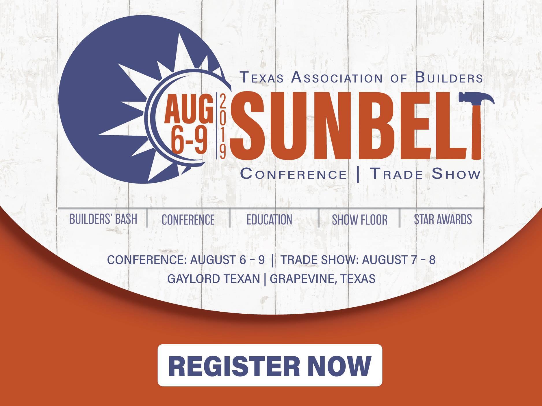 Sunbelt-2017-Logo-(002).jpg